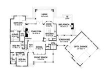 ~ Home - Rustic Homes & Plans