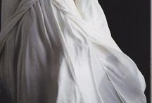 *High*Priestess* / Empress of Atlantis / by Marie V