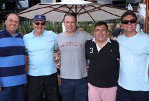 Dia dos Namorados no Minas Tênis Clube / Dia do namorados no Minas Tênis Clube com show de Guilherme Arantes