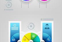 Infographics / Infographics Design