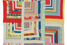 house top quilts