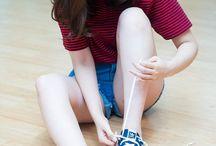 Hwang Eun-Bi