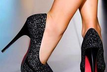 **Heels**