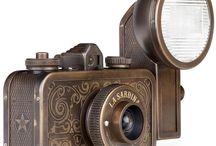 aaaa1111 cámaras y lentes