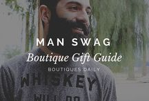 The BEST Boutique Christmas Gifts / We've been hunting - these are our favorite must shop boutique gifts for Christmas!
