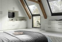 Hytal Bedrooms