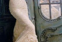 Bell of the Ball / Beautiful Gowns & Dresses