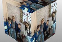 students' photos
