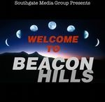 Welcome to Beacon Hills: The Teen Wolf Podcast