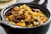 Thanksgiving Recipes Native American Wampanoag / Wampanoag Native American recipes for Thanksgiving