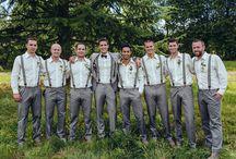 weddingPLANS!!