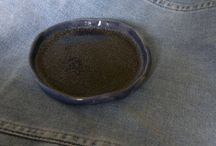 (my) ceramic