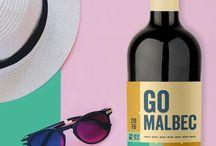 Go Malbec by Vinorum