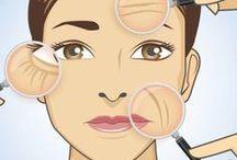 remedios caseros para la cara