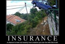 Compania de seguros en Malaga / Informatico de Malaga con titulacion de Corredor y Perito Tasador de Seguros, busca trabajo o teletrabajo en una oficina de seguros de cualquier lugar del mundo. Movil: 619 944 966 - Antonio.