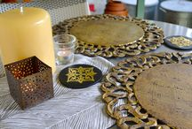 Candles & Candleholders / Candles & Candleholders for the Storied Home