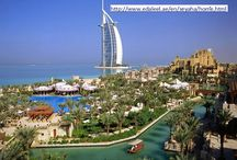 Travel in dubai | Travel Agents In Dubai | travel agencies in dubai | Uae Travel Agencies  / Welcome to Daleel al Seyaha in UAE, Middle East-The Nation's largest Travel, Leisure and Tourism sector business guide offering UAE nationals, residents and visitors, useful and up-to-date information.  Regards http://www.edaleel.ae/en/seyaha/home.html