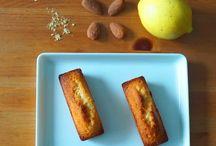La Cuisine de Justine Canalblog - Archives