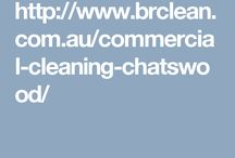 Commercial Cleaning / Looking for a Commercial or Office Cleaning Sydney? We are Cleaning experts in Sydney. We offer affordable commercial Cleaning services in Sydney.