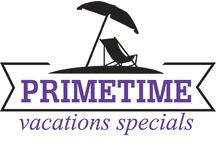 Travel With Primetime Vacations Specials / Travel With Primetime Vacations Specials