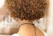 hair board