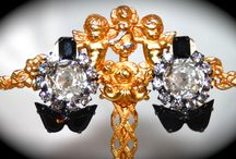 Moan's Couture Jewelry & Crowns