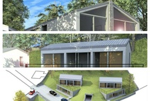PL 28 / PL 28 - Civenna - Vs_architettura