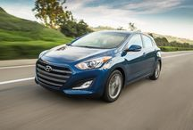 2016 HYUNDAI ELANTRA / 2016 Hyundai Elantra, The country of origin of the automotive giant Hyundai, Ginseng, soon to be a show of teeth with retainer-retainer teranyarnya by 2015.