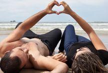 pho ideas beach holiday
