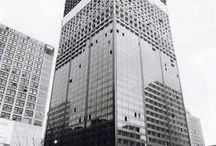 sears Chicago