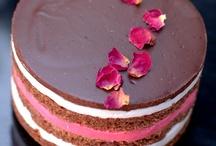 yummy :)