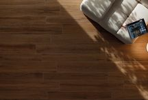 Wood effect parquet and plank porcelain tiles / Wood effect porcelain tiles in classic Queenslander finishes, Hampton style finishes, antique and beach wood finishes. Whatever style of wood you want look no furher than Natural Tile