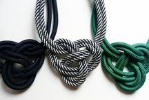 Kötélékszer
