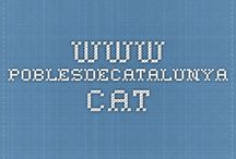 Poblesdecatalunya.cat