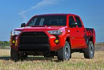 New Cars Toyota / Cars, Cars Reviews, Reviews, Autos, Cars Gallery, Automotive,