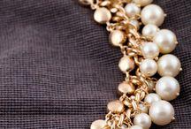 jewels.....❤❤