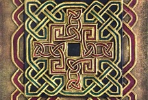 Artă celtică
