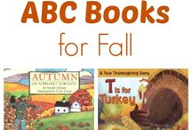 Books / Children's books, book apps, and resources for caregivers and therapists of children with special needs.