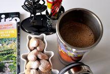 Imm .coffee...