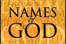 My faith, His Glory