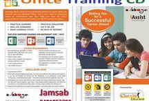 Live project training / Live project training in Ahmedabad, Gujarat