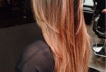 bayange ombre