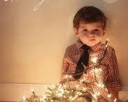 Idees fotos Nadal nens