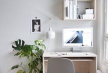 Architect your workspace