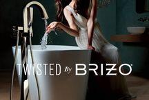 Fabulous Freestanding Bathtubs