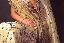 ❂ Etnic Brides ❂ / os estilosd as noivas .