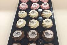 OAG Brand