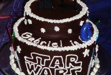 Jordyn's cakes