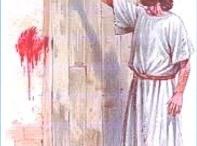 Historie Starego Testamentu