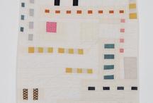 textiles / by sara genn